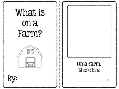 Farm Unit Images.046