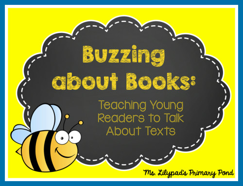 Talking About Books Cover Image.001
