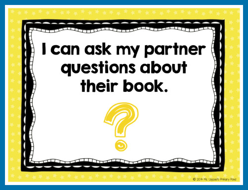 Talking About Books Question Posters.001