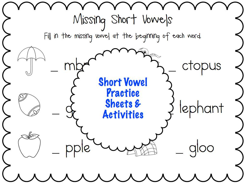 Year 3 and 4 Creative Writing Morning Activities PowerPoint Week 1
