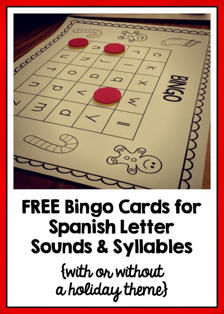 Premise Indicator Words: This Week In Intervention: Spanish Reading Fluency Ladders