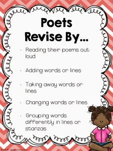 math worksheet : poetry teaching ideas  activities  learning at the primary pond : Poems For Second Graders To Memorize