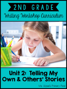 2ndGradeWritingWorkshopUnit2.001