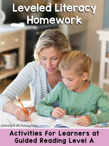 A-E Homework Covers.001