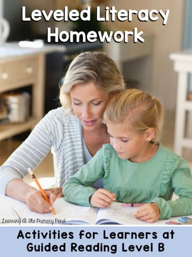 A-E Homework Covers.002