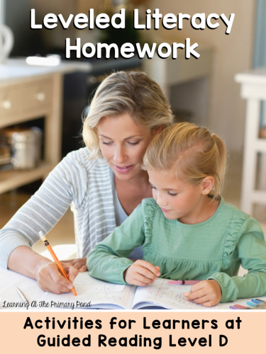 A-E Homework Covers.004