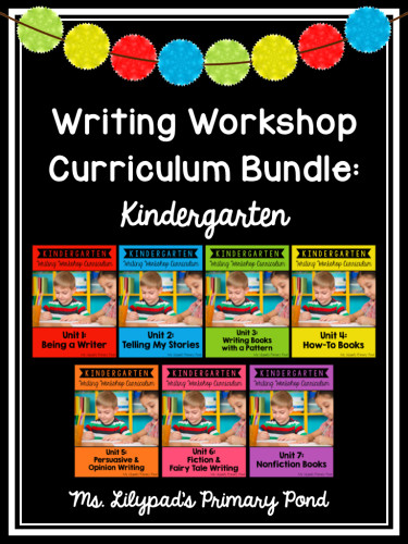 KinderWritingWorkshopBundleCover.001