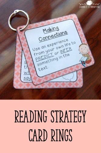 ReadingStrategyCardRingsEdited