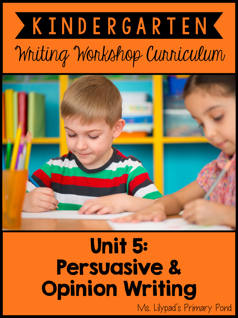 teaching writing persuasive essays This comprehensive essay writing bundle includes teaching resources and lessons for every part of an essay personal and persuasive essays (new version.