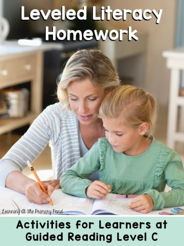 A-E Homework Covers.003