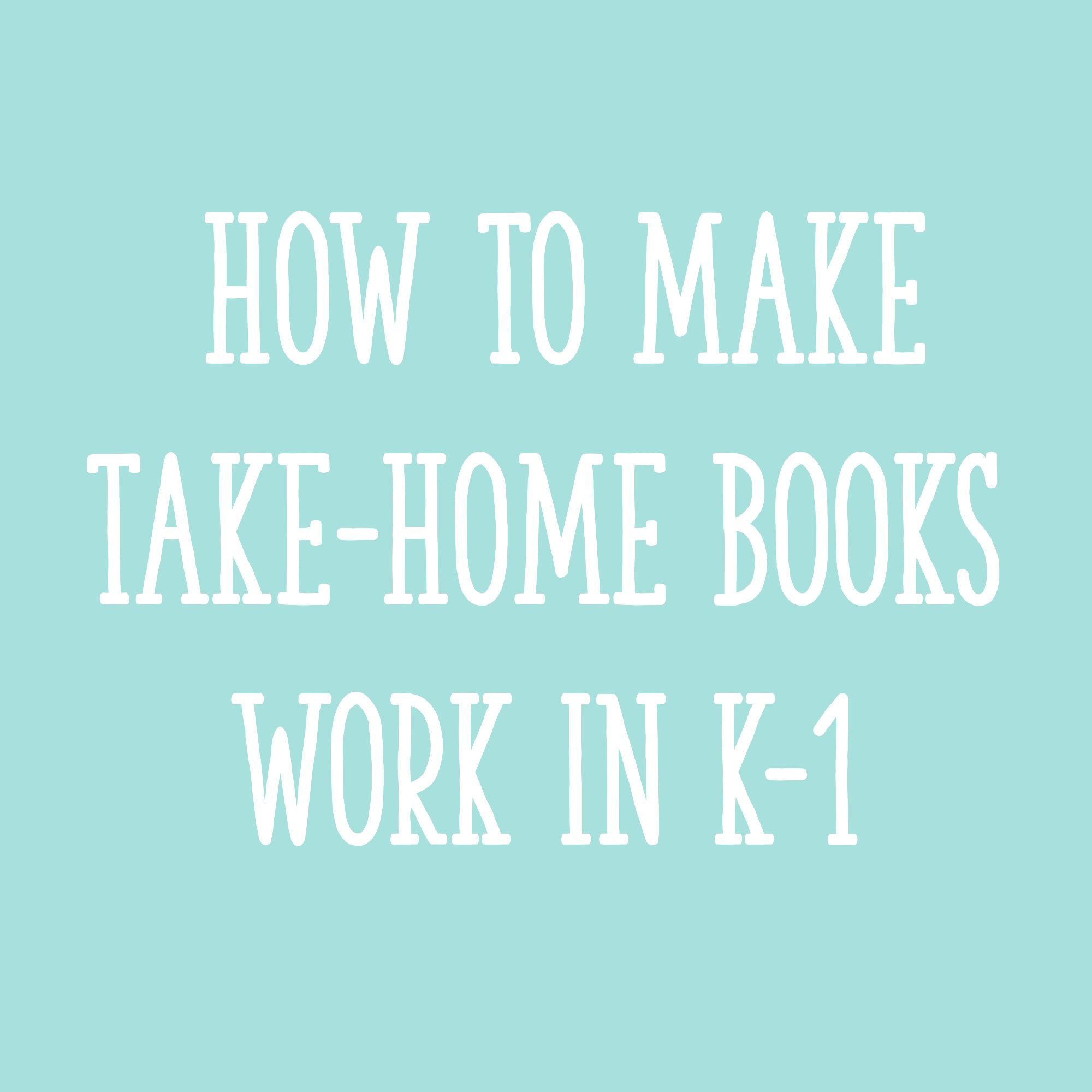 Home publishing how write booka best free home for Best home design books 2015