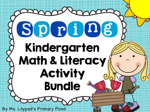 Kinder Spring Bundle Cover.001