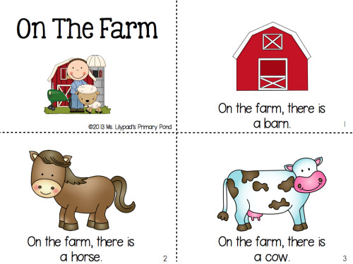 Farm Unit Images.054