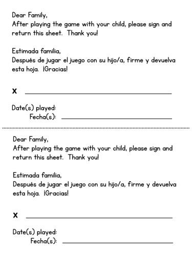 Family Game Signature.001
