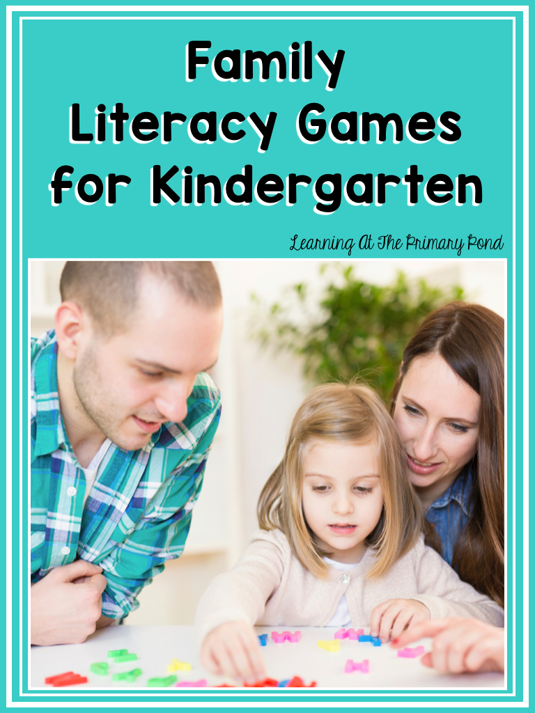 family and literacy Family literacy describes a wide range of activities from a parent reading a book to a child to a formal program with many services for adults and children historically, family literacy is an umbrella term often used to describe a wide.