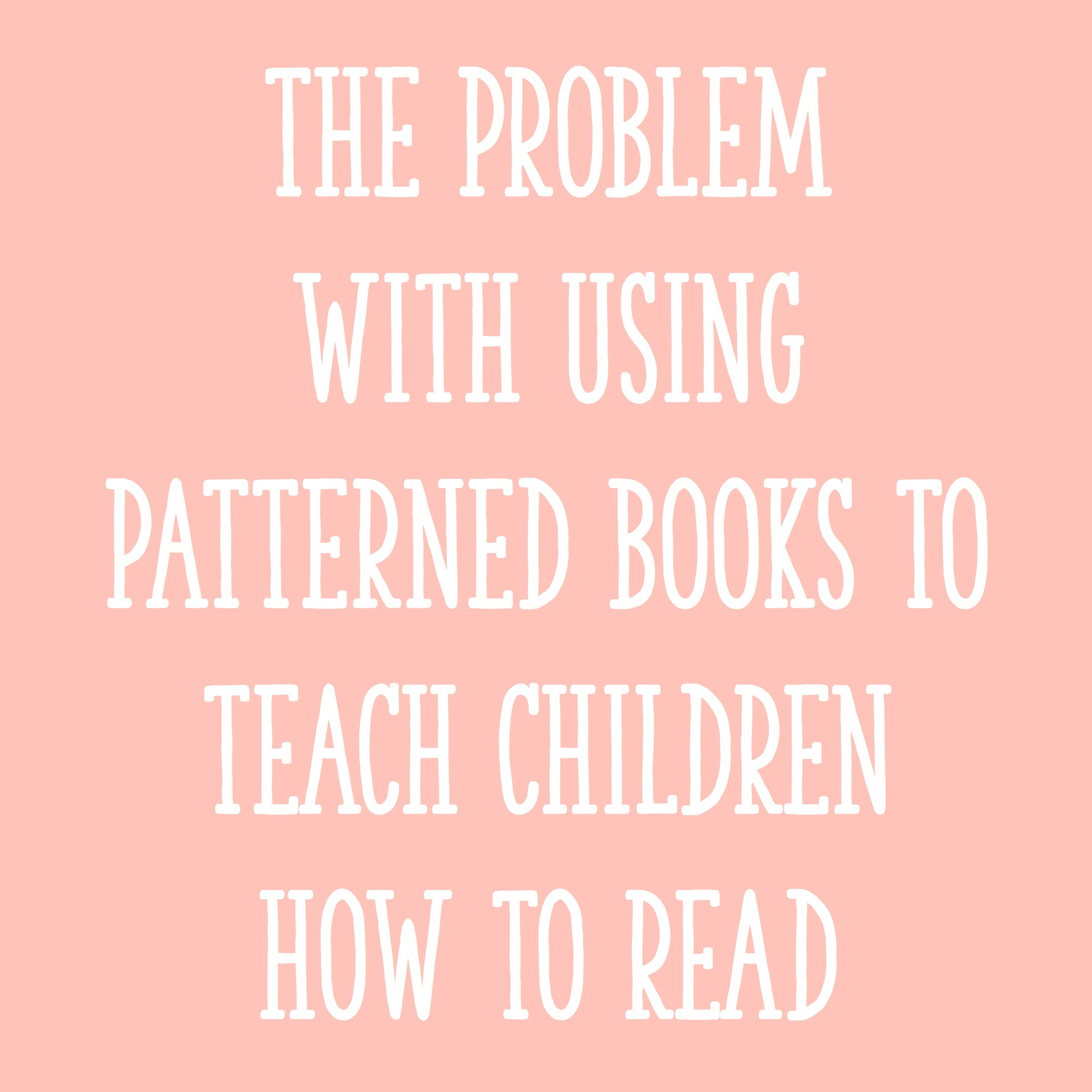 children with reading problem A child who can see the 20/20 line on a visual acuity chart can still have vision problems, and the visual skills needed for reading and learning are much more complex than identifying letters on a wall chart.