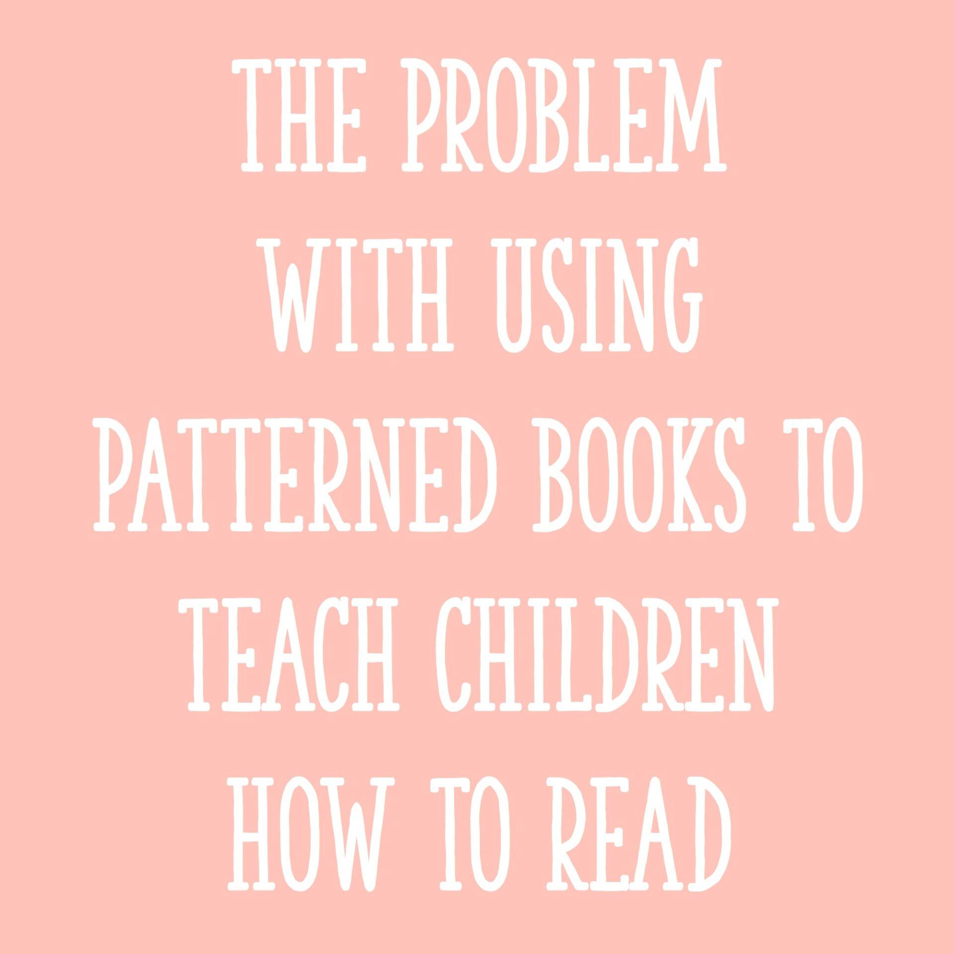 how to teach children using proloquo2go