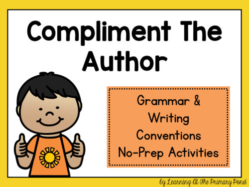 compliment-the-author-preview-images-001