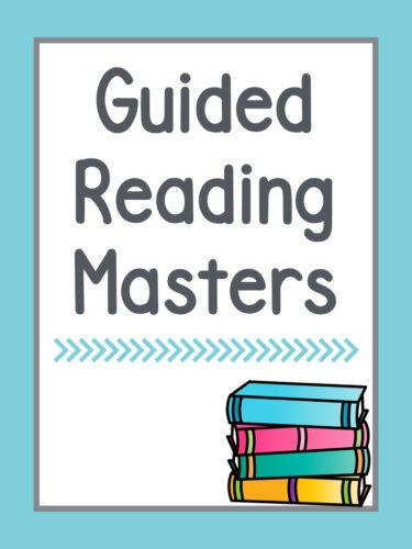 master-binder-cover-images-001