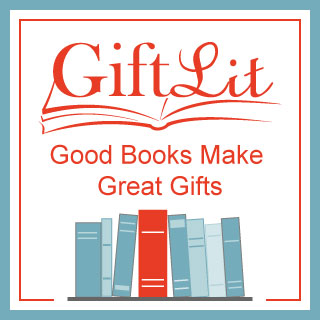 Gift Lit Subscription Book Box