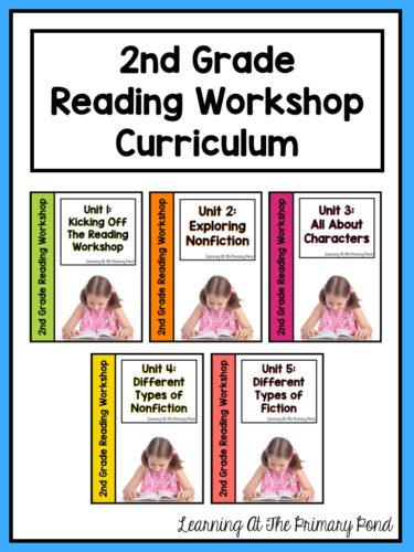 reading-workshop-bundle-001