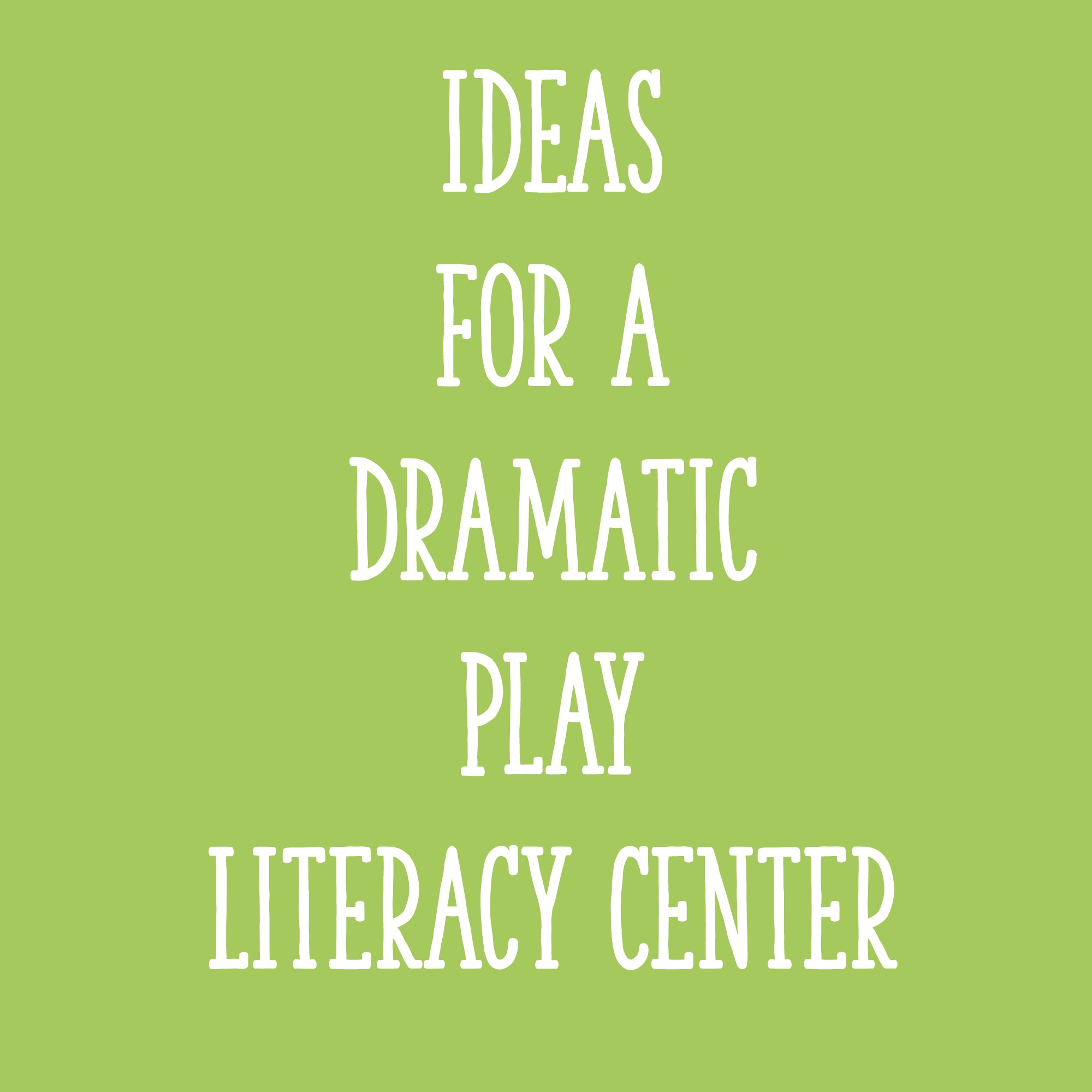 play and learning centers essay Challenges faced by teachers of early childhood education in the last decade, the boundaries of the profession  teaching and learning enter-prise.