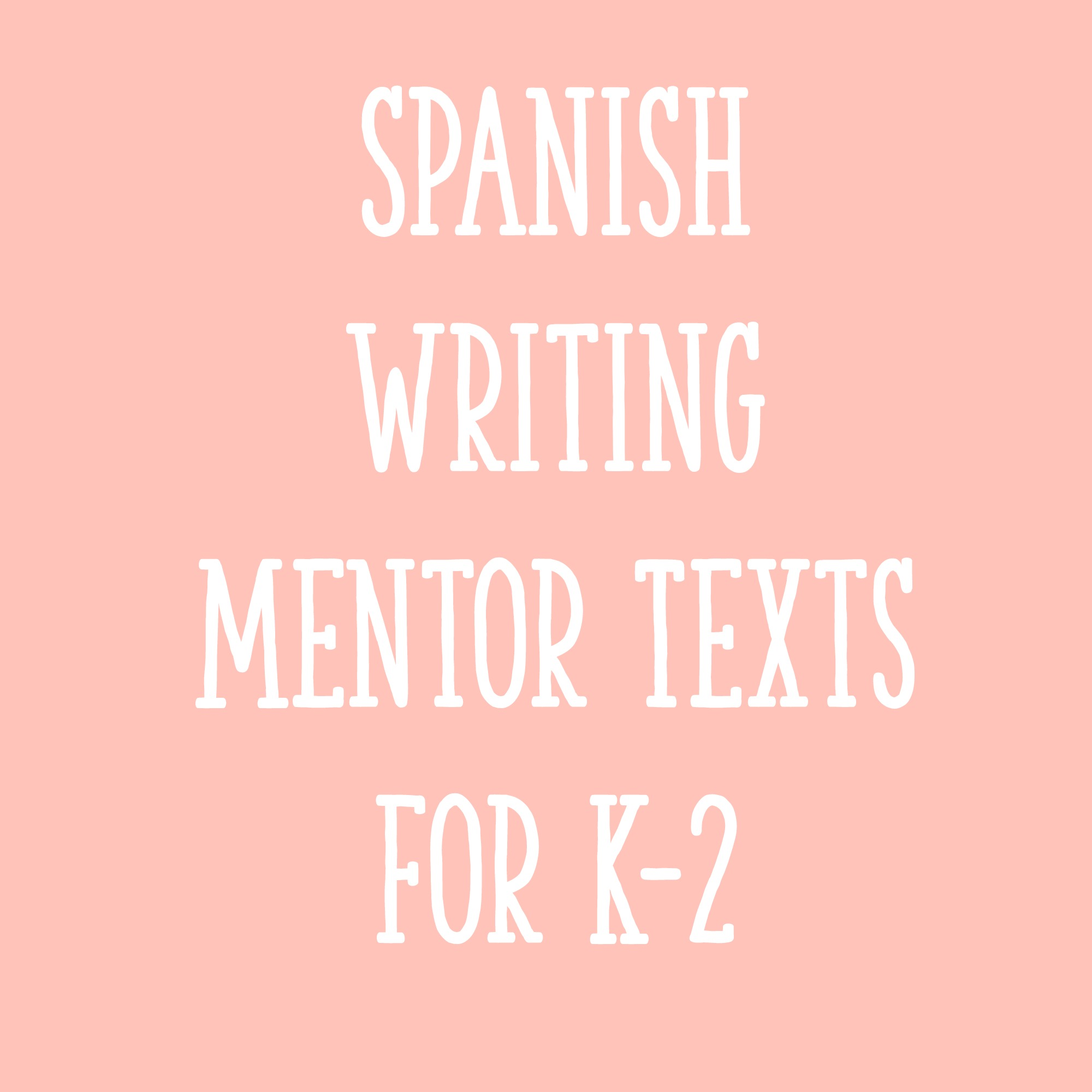 spanish education at the primary level essay To get to know your students on a more personal level i do not place a value judgment on their the class as a whole to engage the class in a discussion in spanish this activity focuses on the synthesis of students' interest and can make for excellent discussion and essay writing adolescents 1 stress and its effects on.